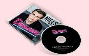 Niels Destadsbader – Dansen