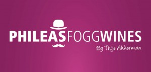 Phileas Fogg Wines