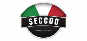 Seccoo
