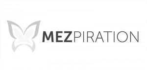 MEZpiration