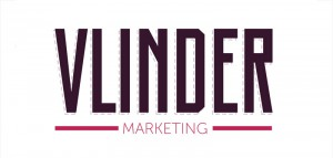 Vlinder Marketing