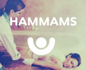 VakantieVeilingen – Wellnessweken HTML5 bannerset