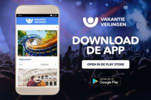VV – APP Campagne