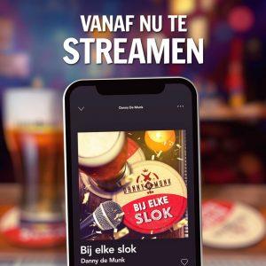 Social Video ad